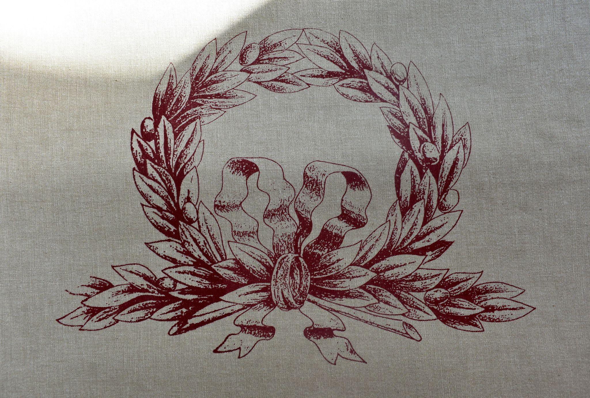 Tovaglia Provence - Côté Table