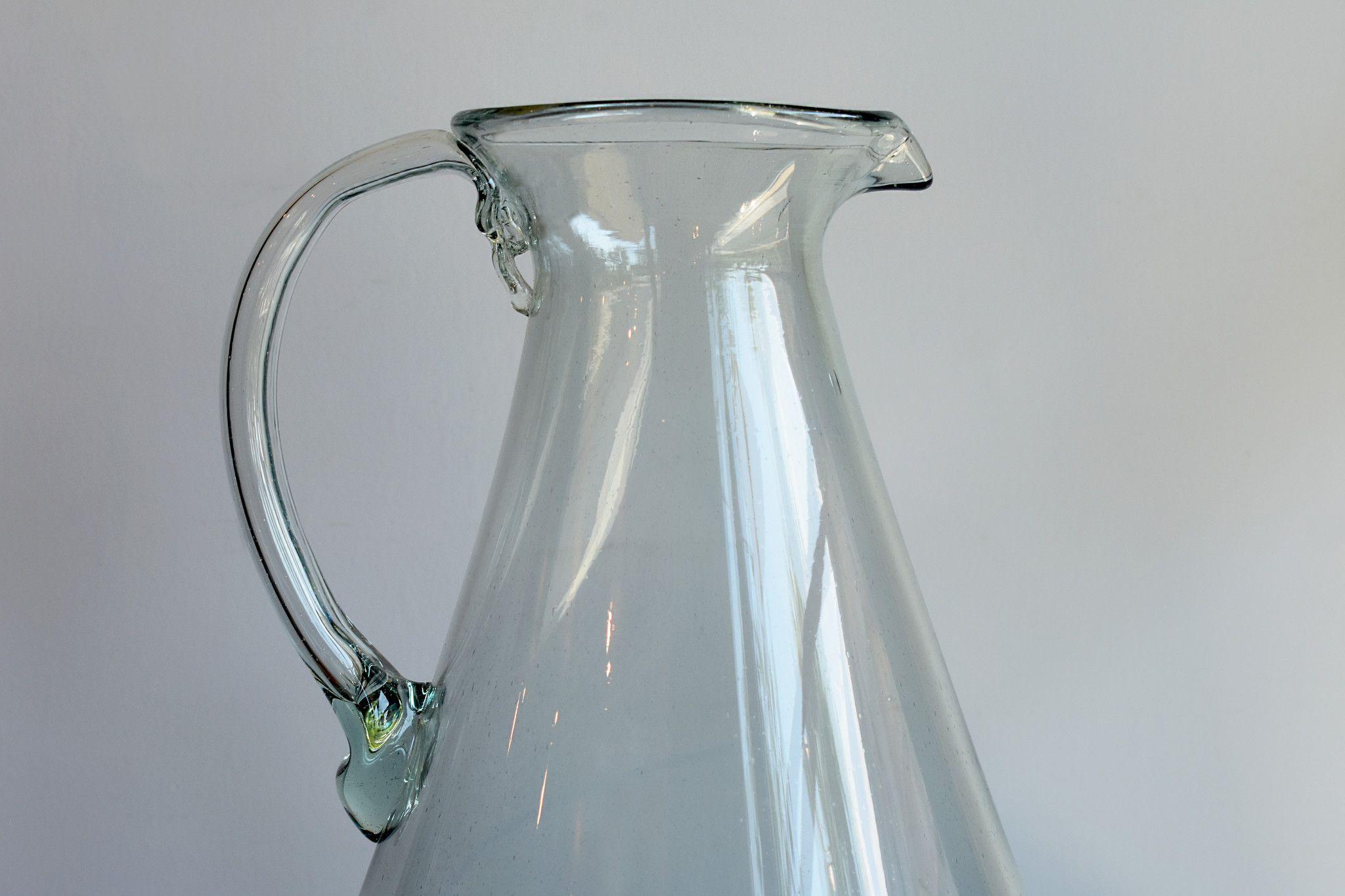 Brocca Glassy