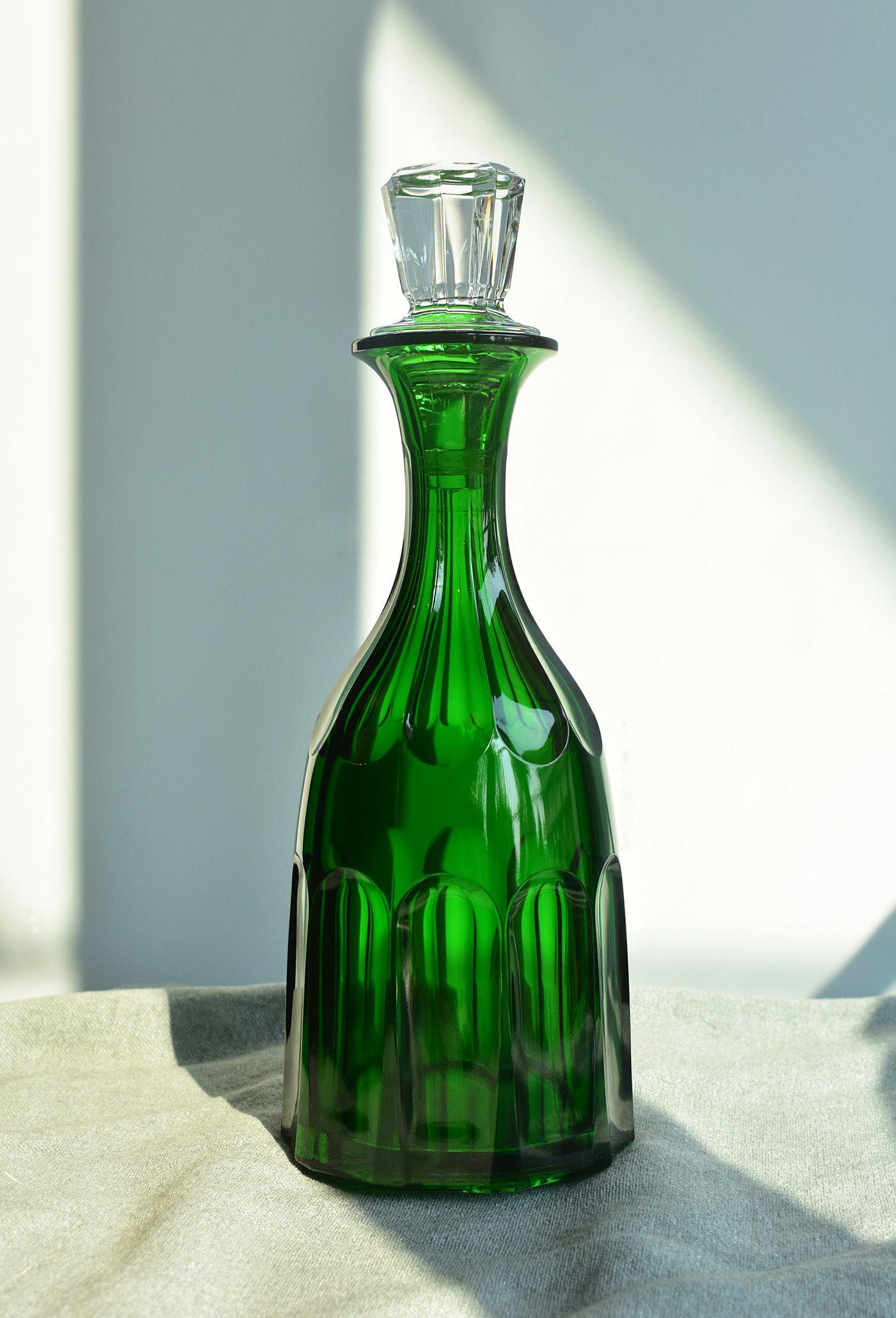 Bottiglia Aquarama - Mario Luca Giusti