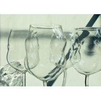 Bicchieri da vino Glass from Sonny - Seletti