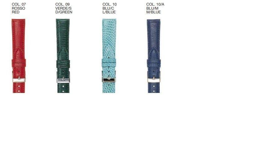 Cinturino Pelle 518/C