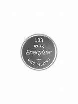 Pile per Orologi Energizer 393