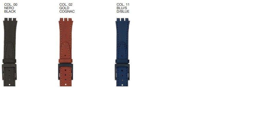 Cinturino Pelle 242/I