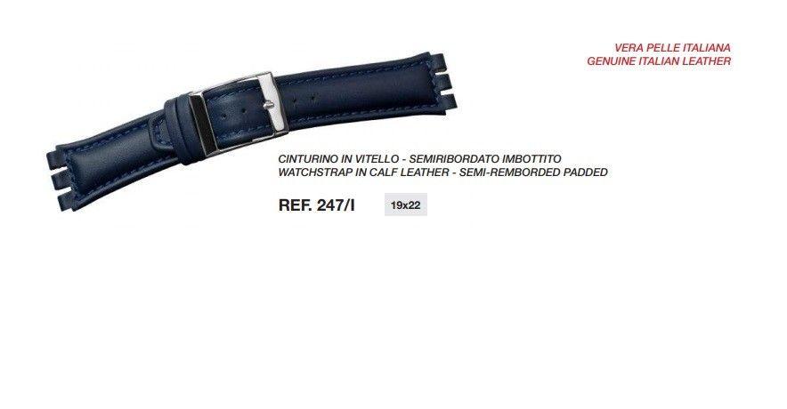 Cinturino Pelle 247/I
