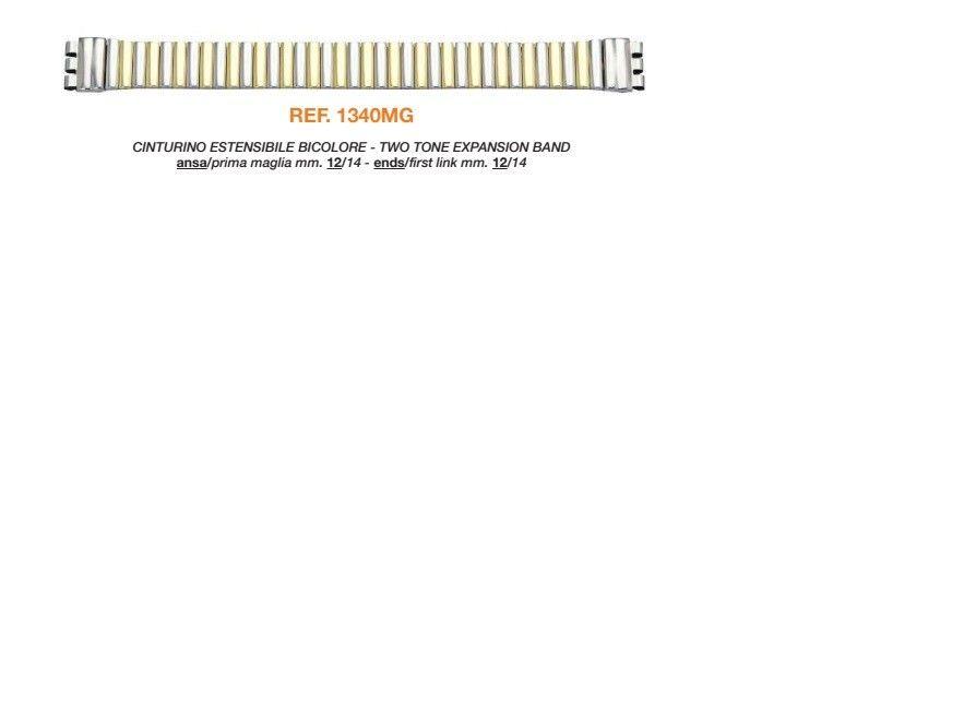 Cinturino Swatch 1340/MG