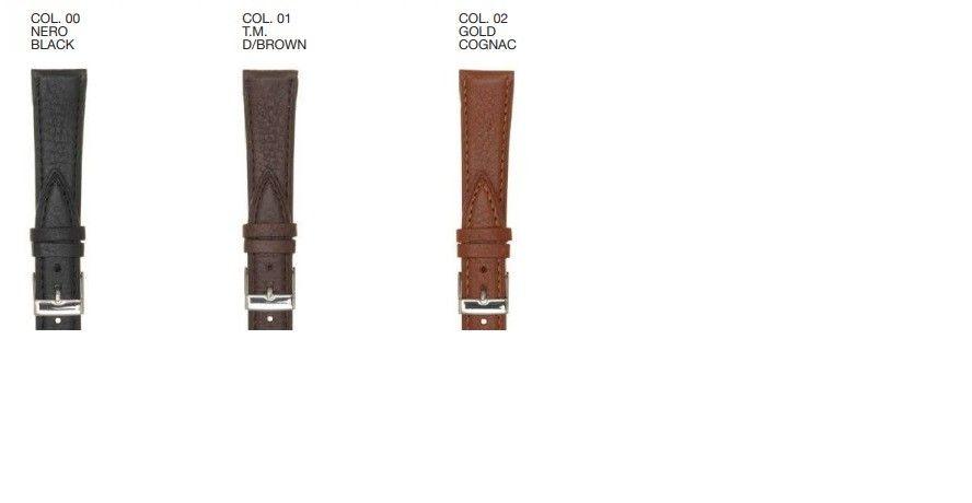Cinturino Pelle 654SL