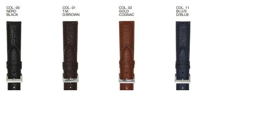 Cinturino Pelle 661SL