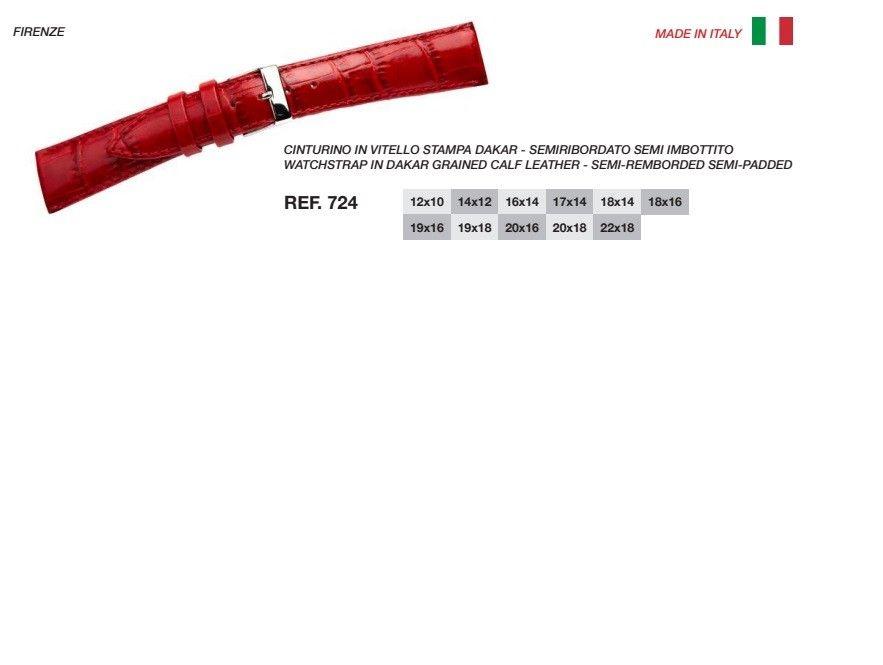Cinturino 724 Firenze