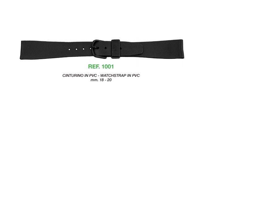 Cinturino Gomma 1001