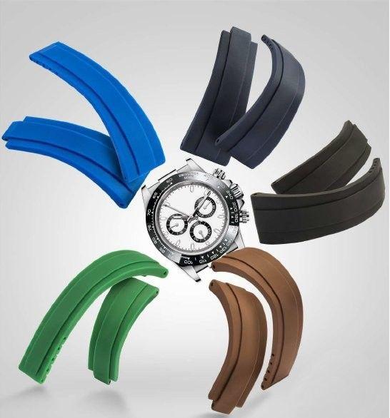 Cinturino Compatibile Rolex 960