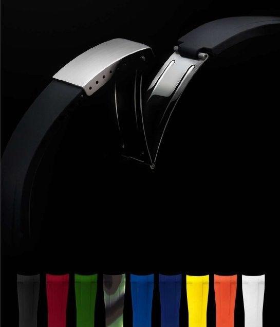 Cinturino Compatibile Rolex 941