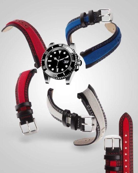 Cinturino Compatibile Rolex 944