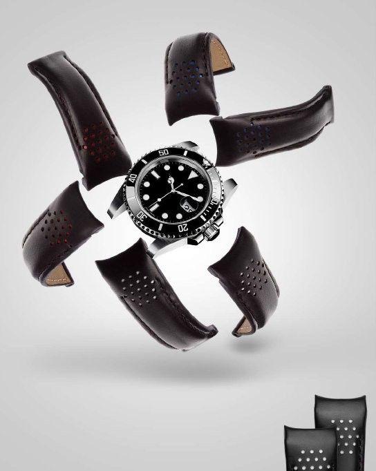 Cinturino Compatibile Rolex 935