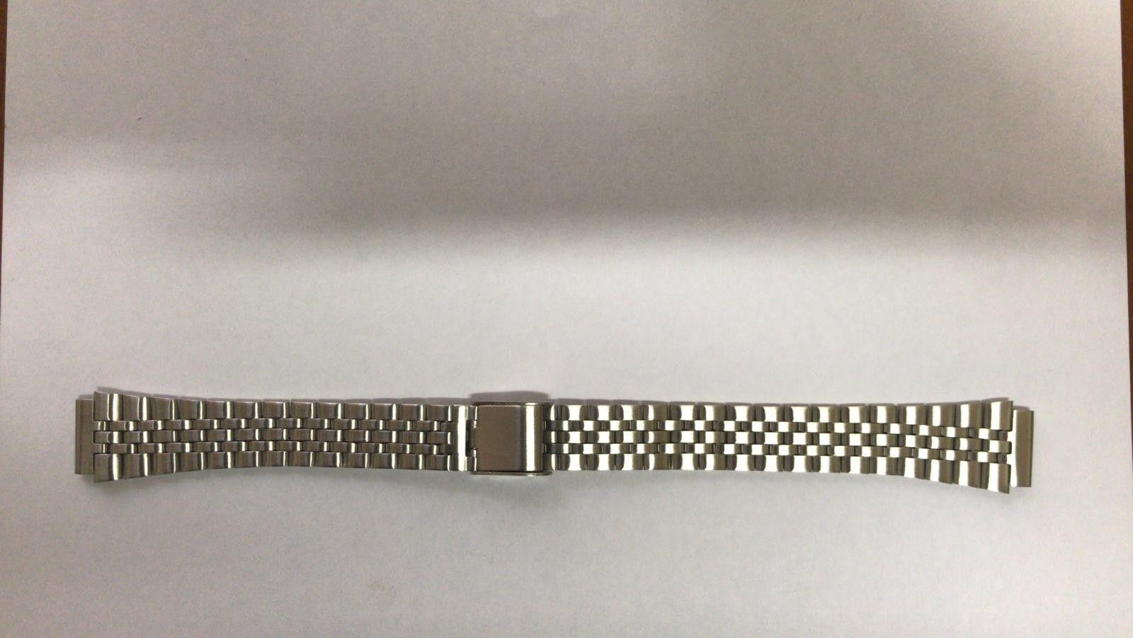 Cinturino Metallo LA680A