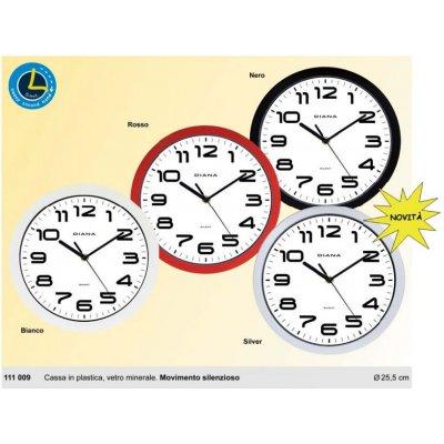 Orologio da Parete 111009