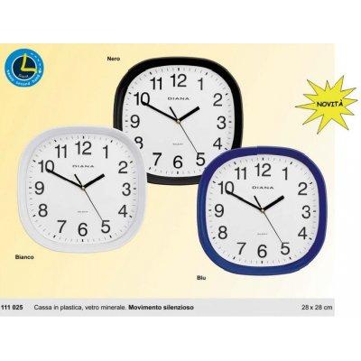 Orologio da Parete 111025