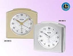 Sveglia al Quarzo 290880