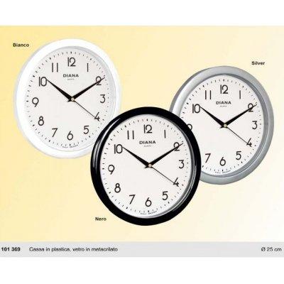 Orologio da Parete 101369