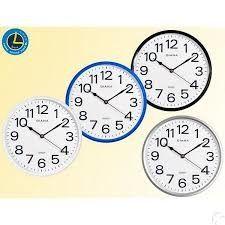 Orologio da Parete 101739