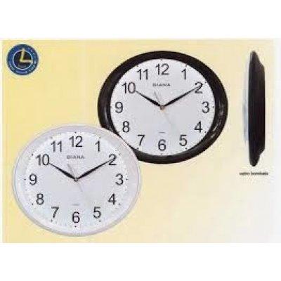 Orologio da Parete 101858