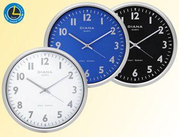 Orologio da Parete 101419