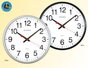 Orologio da Parete 101450