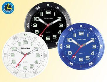 Orologio da Parete 101949