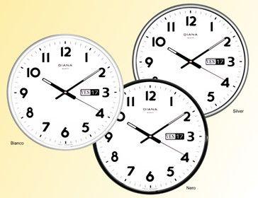 Orologio da Parete 103639