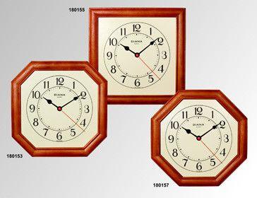 Orologio da Parete 180157
