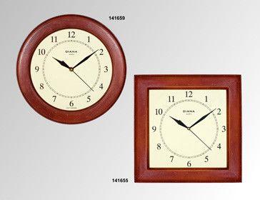 Orologio da Parete 141655