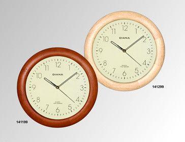 Orologio da Parete 141199