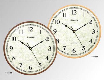 Orologio da Parete 141239