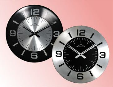 Orologio da Parete 173356