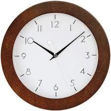 Orologio da Parete 5842