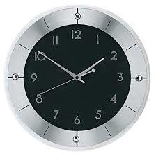 Orologio da Parete 5849