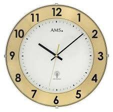 Orologio da Parete 5947