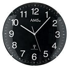 Orologio da Parete 5959