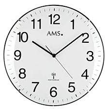 Orologio da Parete 5960