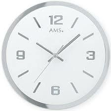 Orologio da Parete 9322