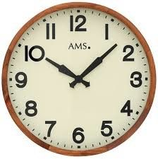 Orologio da Parete 9535