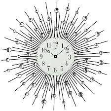 Orologio da Parete 9380