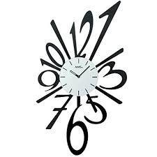 Orologio da Parete 9382