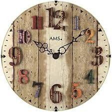 Orologio da Parete 9423