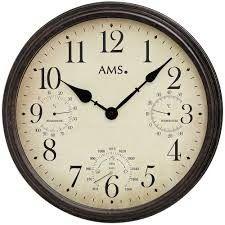 Orologio da Parete 9463