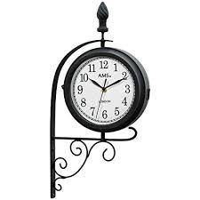 Orologio da Parete 9433