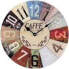 Orologio da Parete 9424