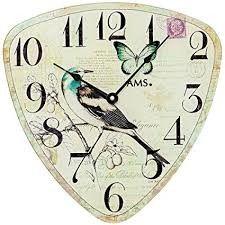Orologio da Parete 9480