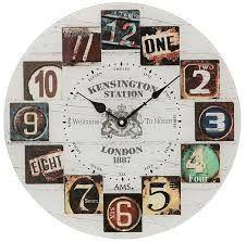 Orologio da Parete 9470
