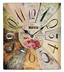 Orologio da Parete 9460