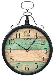 Orologio da Parete 9532